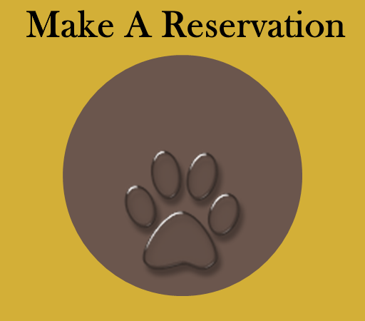 button linking to reservation site